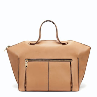 zenske-torbe-zara