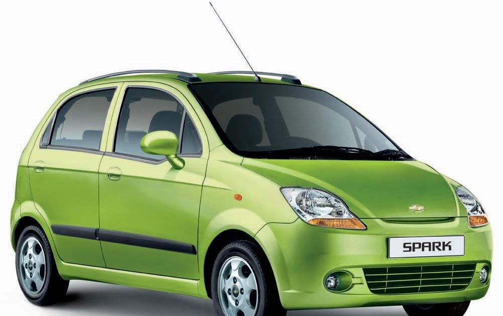 chevrolet orlando vs toyota innova html with Kredit Mobil Chevrolet Spark on Kredit Mobil Chevrolet Spark additionally Ram V6 Vs Ford besides
