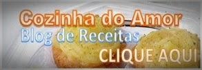 http://acozinhadoamor.blogspot.com.br/