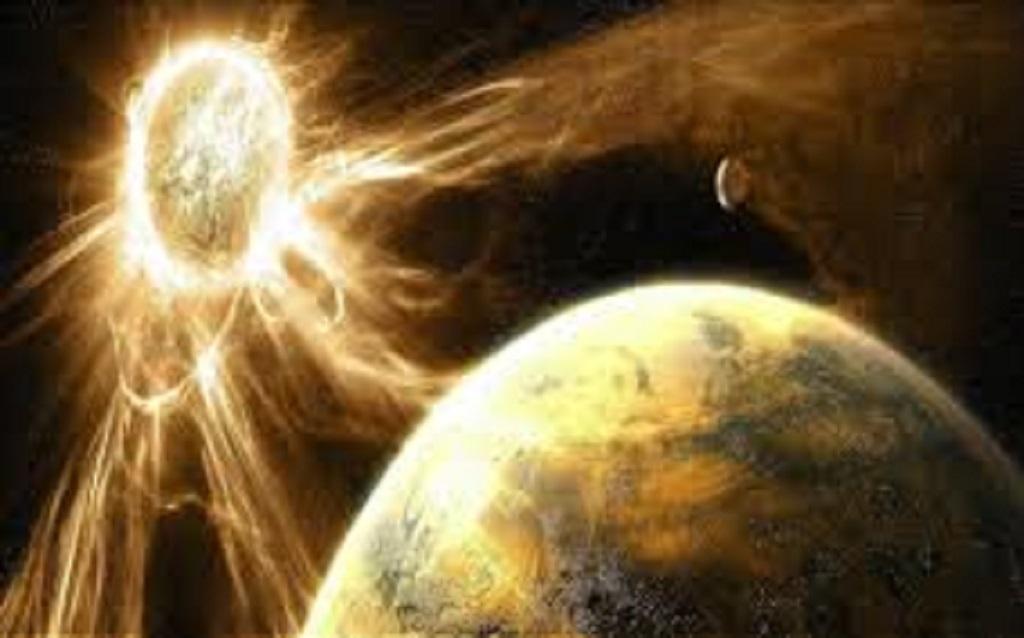 La absurda teoría de la destrucción de la capa de ozono