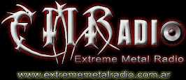 EXTREME METAL RADIO / ARGENTINA