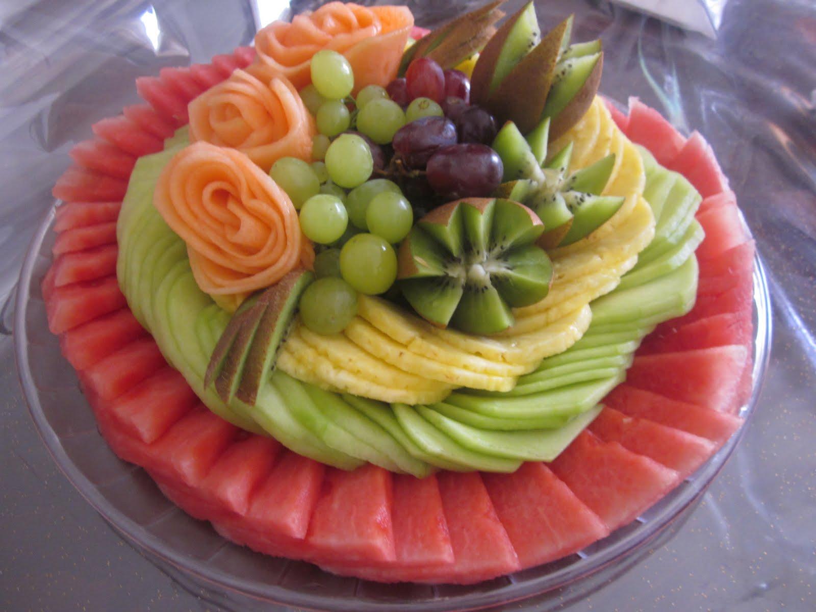 fruit platter ideas fruit in season may