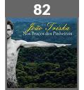 http://www.melhoresdamusicabrasileira.com.br/2015/12/82-joao-triska-nos-bracos-dos-pinheirais.html