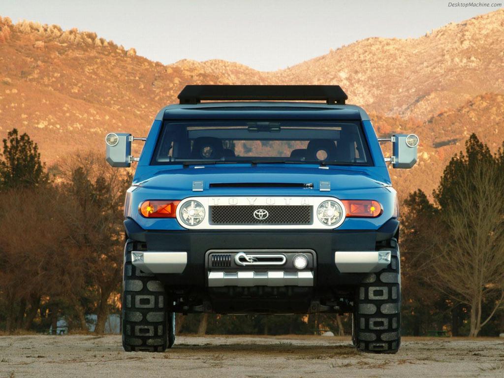 http://2.bp.blogspot.com/-tUeXI1Rrlgc/TgDVzKmj3NI/AAAAAAAABBU/KQN8bOIG2pw/s1600/Toyota_FJCruiser_05_1024.jpg