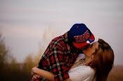 Que el amor verdadero es tan solo el primero,