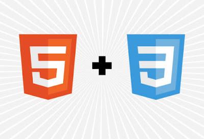 Полезные сервисы и шпаргалка по HTML5 и CSS3