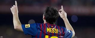 Máximos goleadores del clásico español
