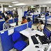 INSS contrata banca de concurso que oferecerá 950 vagas até dezembro