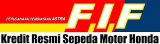 Lowongan Kerja Terbaru PT. FIF Pringsewu Lampung
