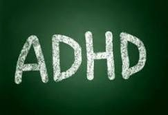 Lead And ADHD