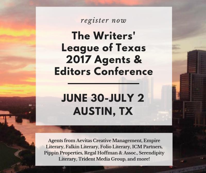 June 30-July 2, 2017