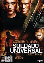 Baixar Filme Soldado Universal: Juízo Final (Dual Audio)