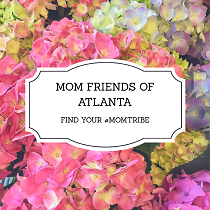 Click here to find your Mom Tribe