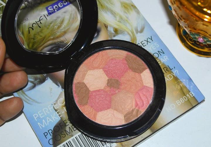 blush-mosaico-vult-pele-negra-natural-acabamento-corado-4