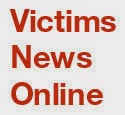 Victims News Online