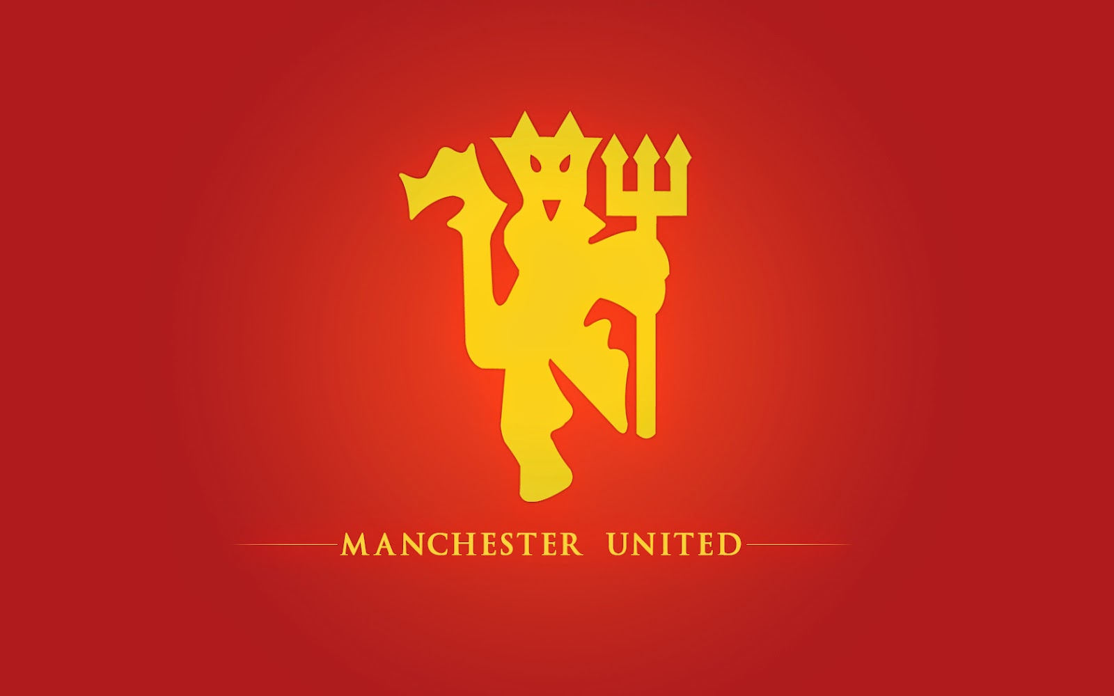 Manchester united logo wallpaper hd background download voltagebd Image collections