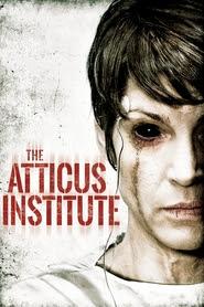 O Misterioso Caso de Judith Winstead – HD 720p