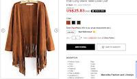 www.shein.com/Khaki-Long-Sleeve-Tassel-Loose-Coat-p-229297-cat-1735.html?utm_source=marcelka-fashion.blogspot.com&utm_medium=blogger&url_from=marcelka-fashion