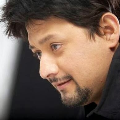 marathi celebrity actor swapnil joshi photos images wallpapers amp biography   marathi