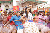 Jendapai Kapiraju movie stills-thumbnail-4