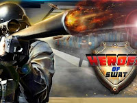 Heroes of SWAT v1.1 Mod Apk (Unlimited Money)