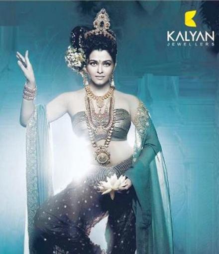 Айшвария. Фото - Страница 7 Pics+-+Aishwarya+Rai+looking+so+awesome+in+her+latest+Kalyan+Jewellers+print+ad+(1)