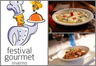 festival gourmet de inverno