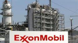 lowongan kerja exxon mobil 2013