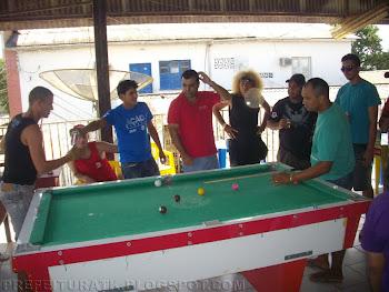 TORNEIO DE SINUCA -  FOTOS DAS FESTIVIDADES DOS 99 ANOS DE TARAUACÁ (22)
