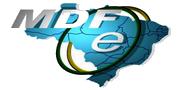 Portal MDFe