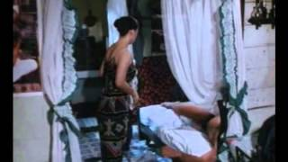 Ara Mina Hot Adults Movie 'Kalabit' Watch Online
