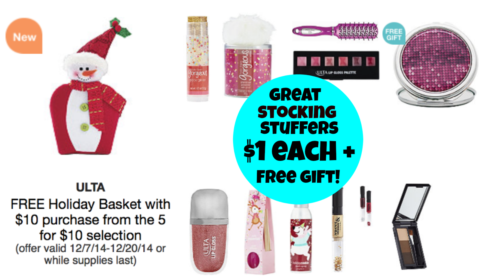 http://www.thebinderladies.com/2014/12/ulta-hot-5-for-10-sale-5-off-10.html