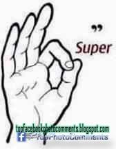 Top facebook photo comments bangla english hindi some nice superfacebook english photo comments part 1 voltagebd Choice Image