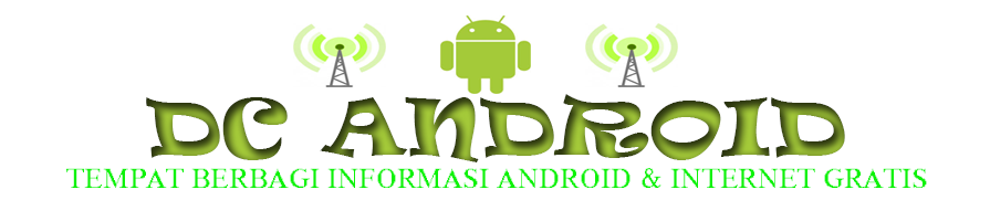 DC ANDROID