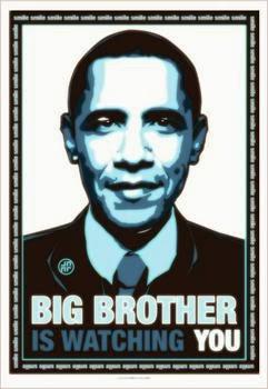 da find big brother show
