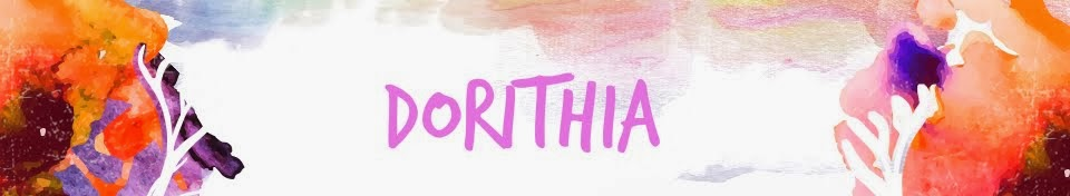 Dorithia