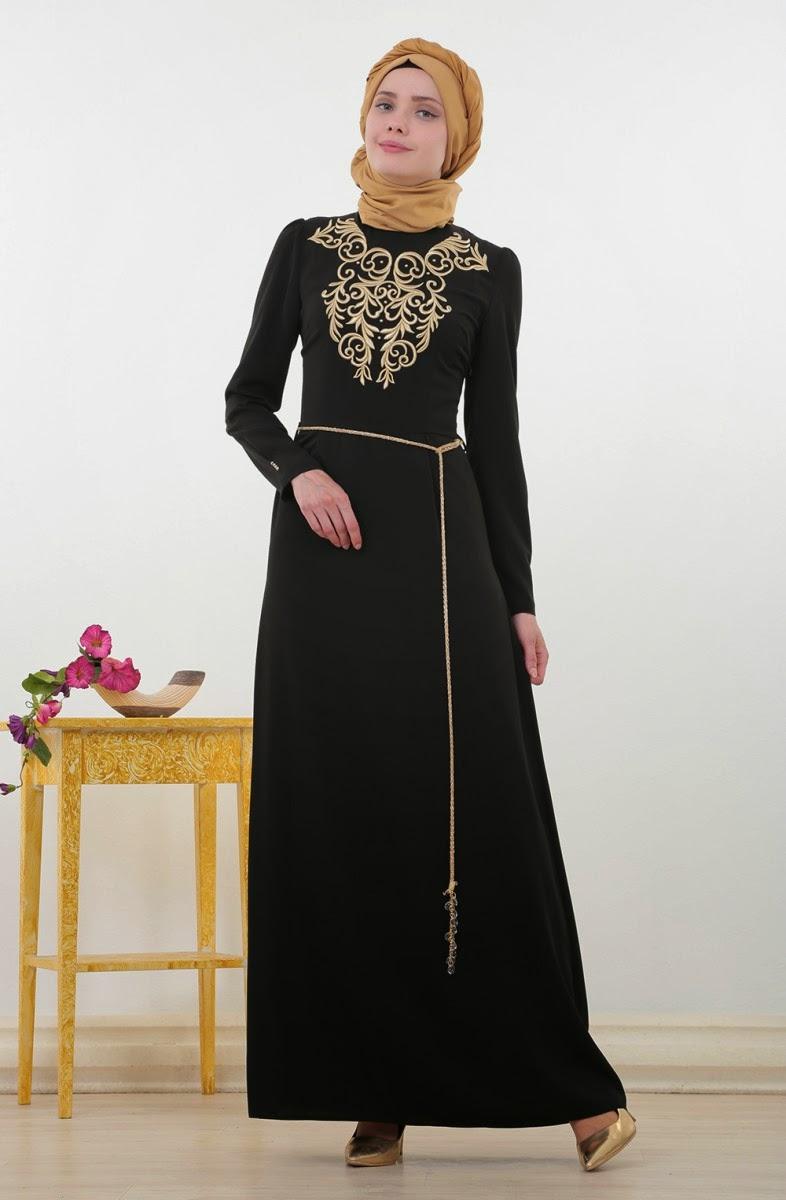 model-abaya-puane-2014