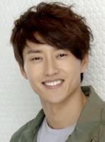 Hyun Woo Sung