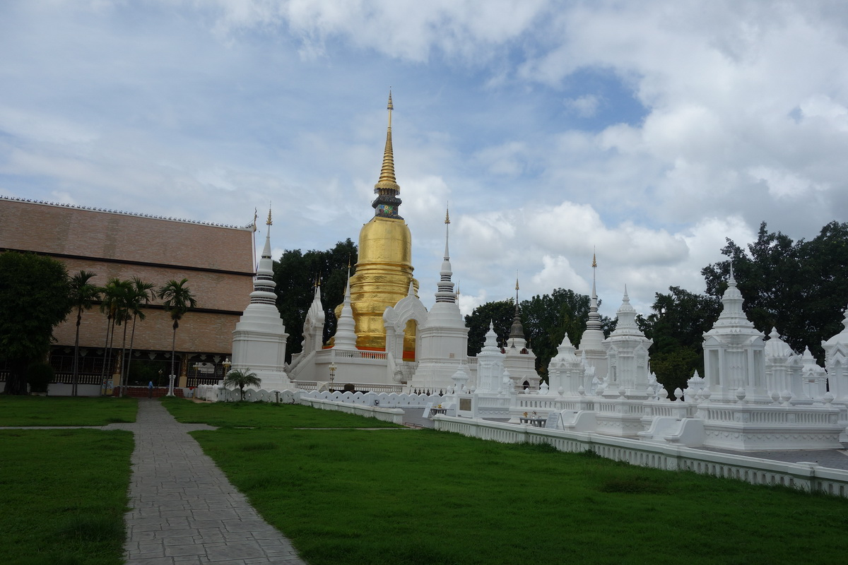 buddhist singles in sterling city Regular city retreats give you the opportunity to deepen your familiarity with the practice of meditation retreats on meditation and buddhism.