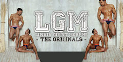 LGM : The Originals