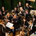 Jubileusz 20 - lecia działalności Dętej Orkiestry Strażackiej