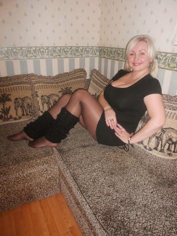 Порно зрелые русские блондинки 78