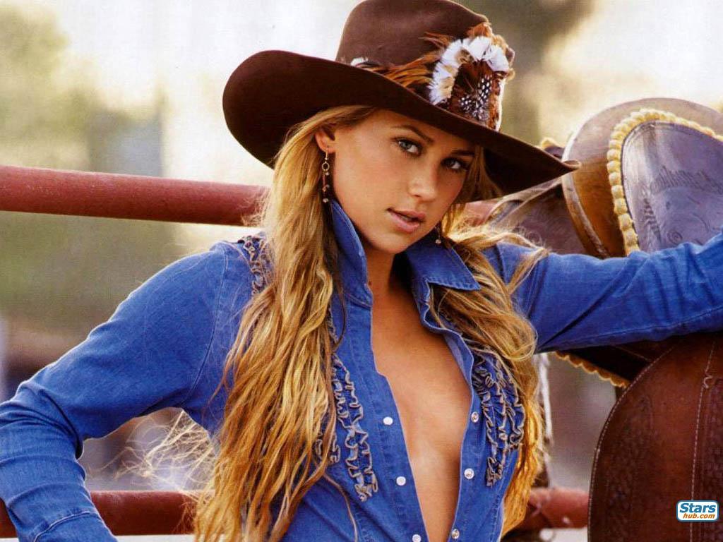 http://2.bp.blogspot.com/-tV5-ZgHAHeM/TsCsyz_vVYI/AAAAAAAAD8s/Z9BGLzk71bs/s1600/Enrique+Iglesias+Hot+Girlfriend+Anna+Kournikova+_17.jpg