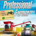 Professional Farmer 2014 Full PC [TiNYiSO]
