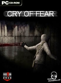 cry of fear how to join game