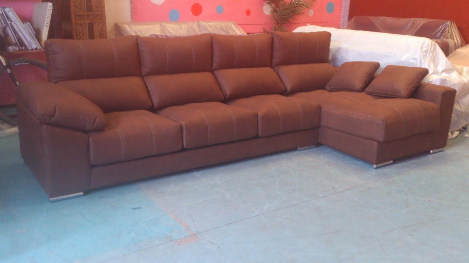 liquidacion de sofas pilas fabrics sof