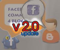 Facebook comments for blogger  - Chèn comment của facebook vào blogspot - http://namkna.blogspot.com/