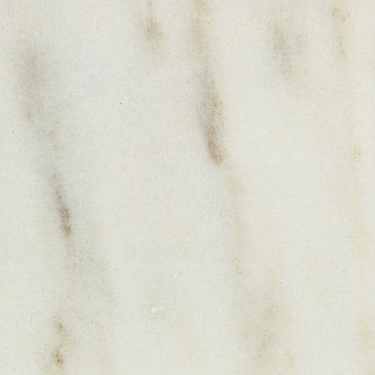 Marmol De Espa A Blanco Chive