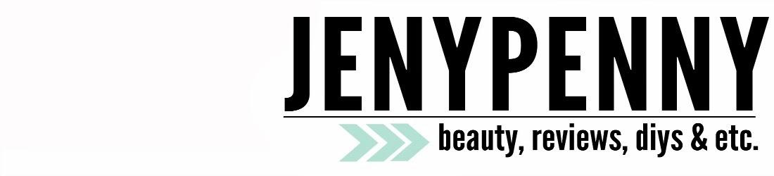JenyPenny