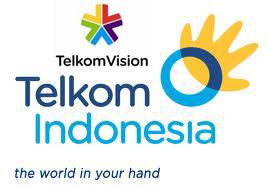 Lowongan Kerja 2013 Telkom 2013, LoKer Telkomvision, Teknisi, Administrasi, Pemasaran